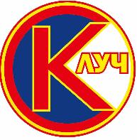 Официальный сайт гандбольного клуба Луч